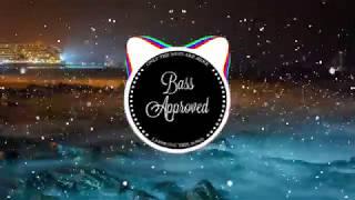 J Balvin Willy William Mi Gente Bass Boosted.mp3
