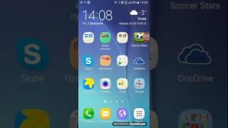 видео Meizu как включить Т9 или проблема с TouchPal 2017