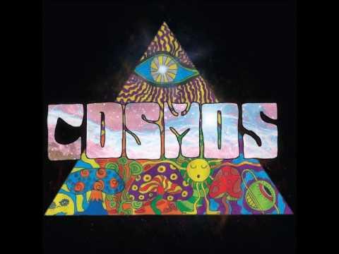 Cosmos - Cosmos (Full Album 2016)
