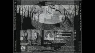 T2 - CD (Bonus track - Live BBC 1970)
