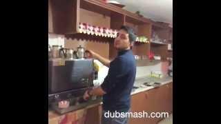 Kemal Sunal - Çay yok bok için