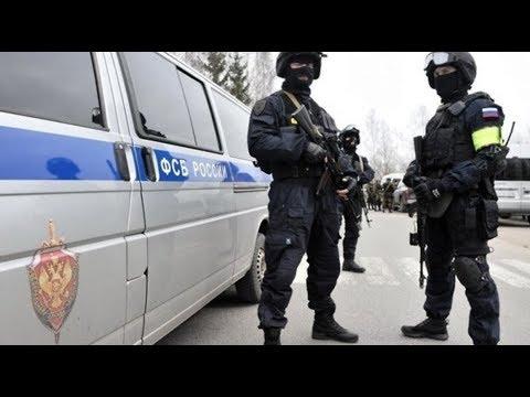 #1   «РЕЙД: ФСБ, ПРОКУРАТУРА, МВД, ГИБДД   ПОДСТАВНОЕ ДТП С БЛОГЕРОМ!!!» #TDG78