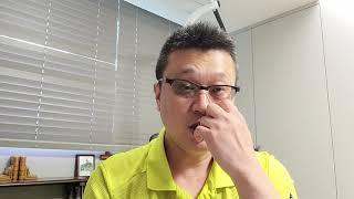 한화솔루션/ OCI/ 롯데정밀화학 주가전망 5탄- 수소…