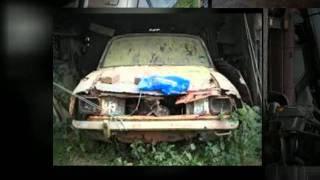 Sell Your Junk Car for Cash - junkacar.com