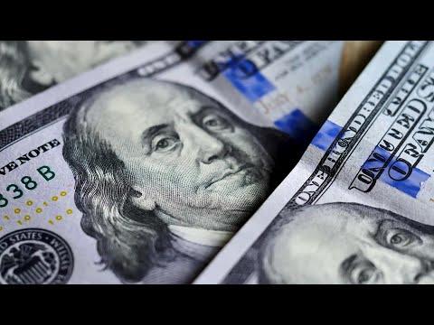 Florida ya no pagará más los $300 semanales de ayuda federal por desempleo