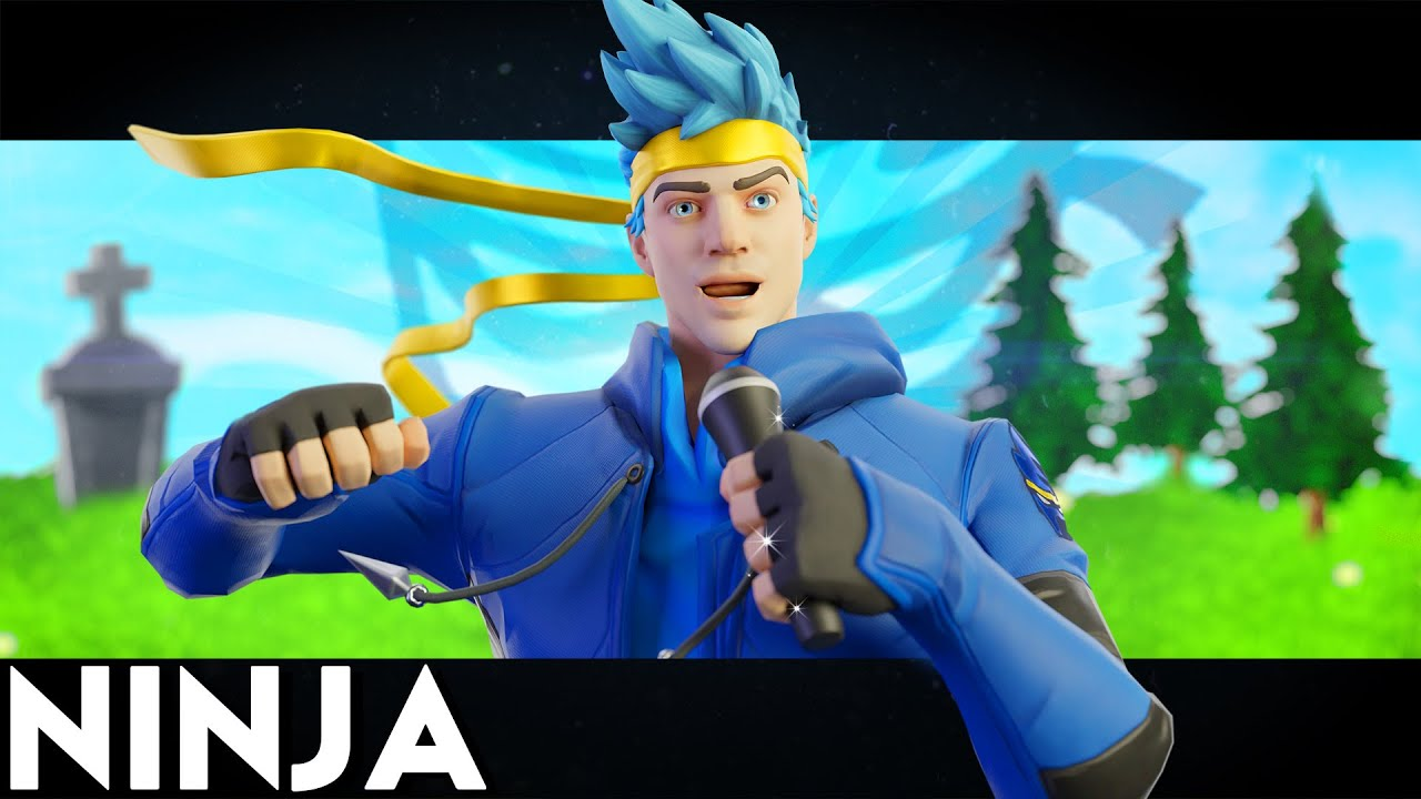 Ninja Trolls His Squad With His Singing Fortnite Squads W Sypherpk Drlupo Courage Youtube Ninja is becoming more a content creator and an internet personallity more than focusing on competitive fortnite, also 14 years old are now litteraly. ninja trolls his squad with his singing fortnite squads w sypherpk drlupo courage