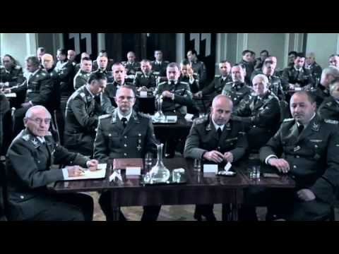 BBC Auschwitz The Nazis and the Final Solution 4of6