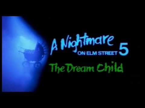 A Nightmare on Elm Street 5: T... is listed (or ranked) 40 on the list The Best Pregnancy Movies