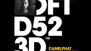 CamelPhat & Elderbrook - Cola (Radio Edit) [MP3 Free Download]