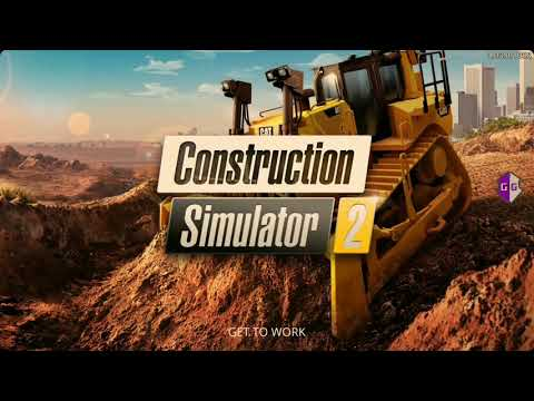 Construction simulator 2 hack money+instant level [GAME GUARDIAN]