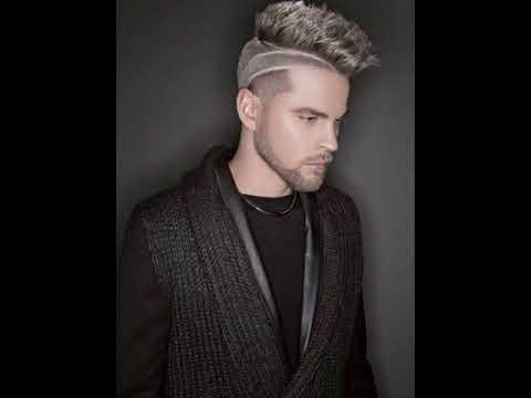 Cortes de cabello hombre 2019