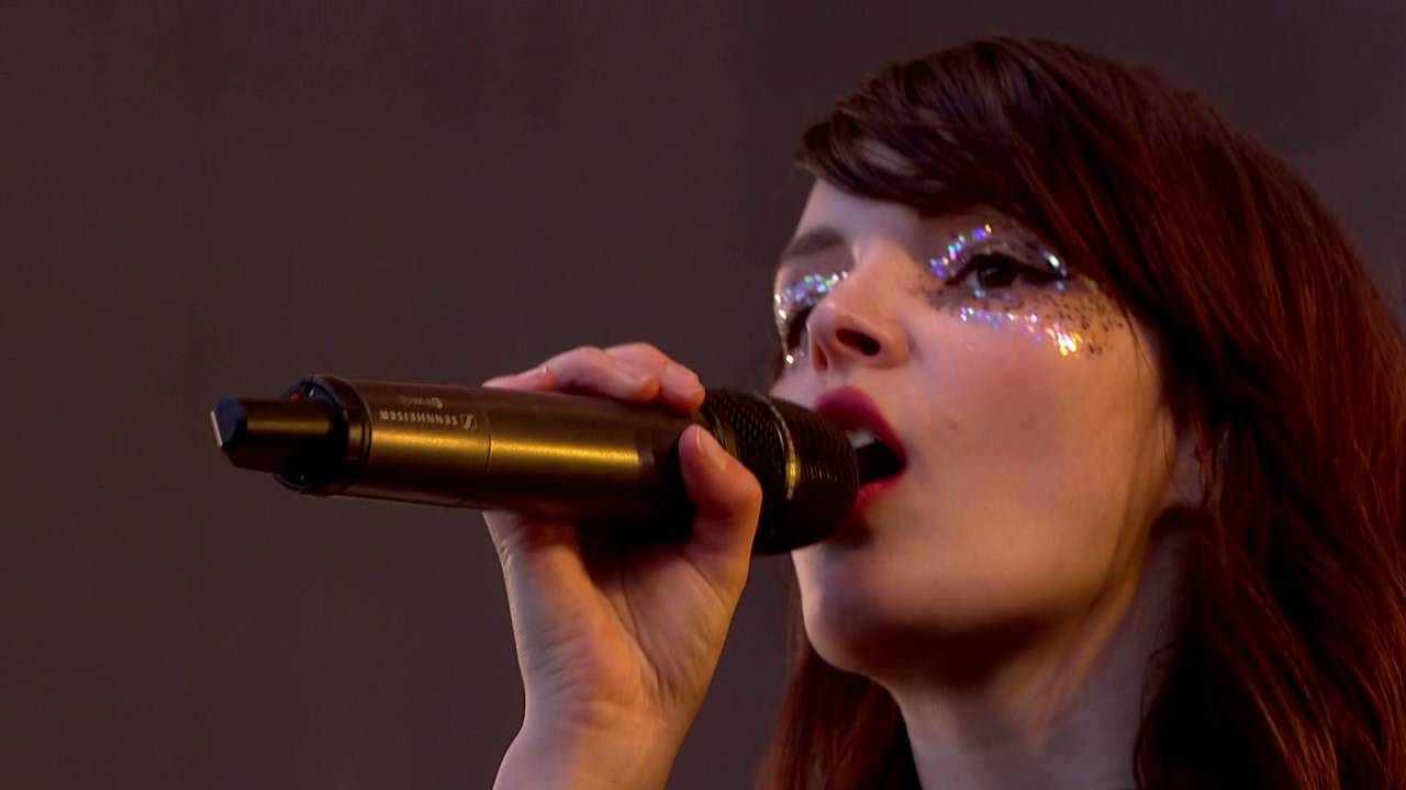 chvrches-the-mother-we-share-slob-humar