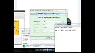 resetter epson 1390 for windows 7 free download link