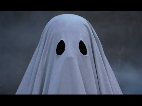 A GHOST STORY | Official Trailer HD | 2017 | Rooney Mara, Casey Affleck