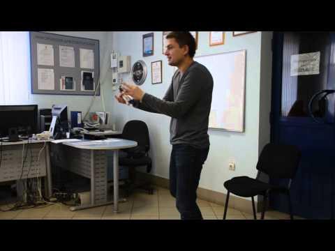 Тренинги, курсы по продажам в Москве для менеджеров