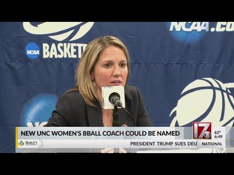 ap-report:-unc-hiring-courtney-banghart-as-women's-basketball-coach