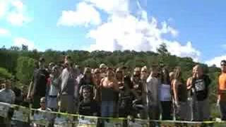Repeat youtube video RedNeck Derby BBQ and Wet t-shirt contest