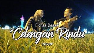 Download lagu Fiersa Besari Celengan Rindu | cover + lirik