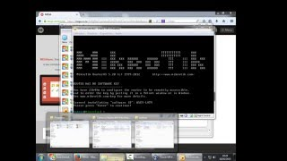 Download mikrotik iso