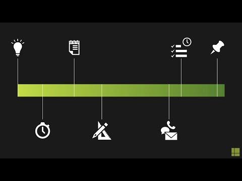 Projekt- und Baustellenmanagement