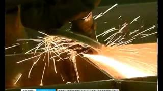 видео ООО «Белэнергомаш – БЗЭМ»