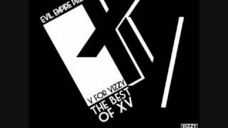 Watch XV Best Wishes video