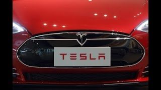 Why Big Oil Should Be Terrified of Tesla – Dead or Alive