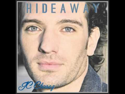 JC Chasez   HIDEAWAY NEW SONG