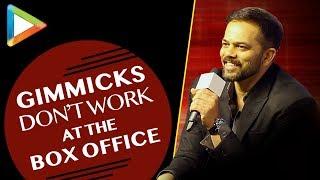 "Rohit Shetty: ""Working with Akshay Kumar feels like an ACHIEVEMENT"" | Sooryavanshi | FICCI"