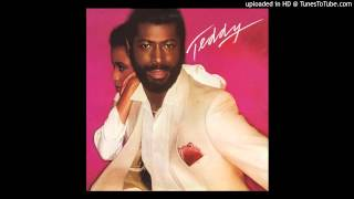 Teddy Pendergrass - If You Know Like I Know (John Morales M+M Mix)