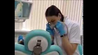 Центр Стоматологии «АСТРЕЯ» - Лечение зубов под седацией(, 2014-10-09T02:44:14.000Z)