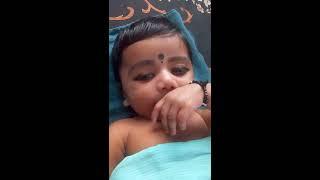 Video Daily Makeup 2 Months Baby , Everyday Makeup for new born baby , Indian baby daily makeup , makeup download MP3, 3GP, MP4, WEBM, AVI, FLV Juli 2018