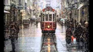 Istanbul - The Beautiful