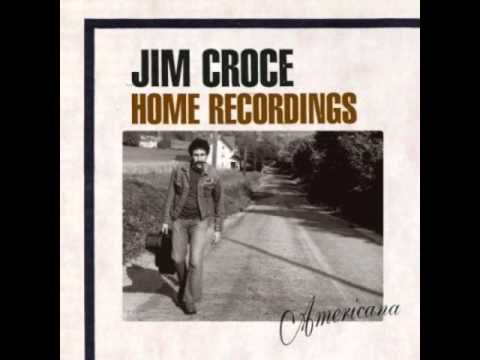Jim Croce - In the Jailhouse Now