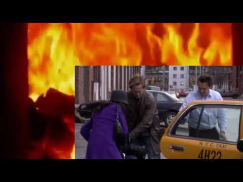 ReGenesis S03E13 Back To The Future