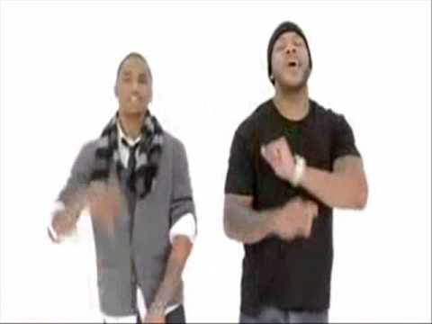 DJ GameX - Jinggle Bells (Flo Rida & Trey Songz) X-Mas Remix 2009
