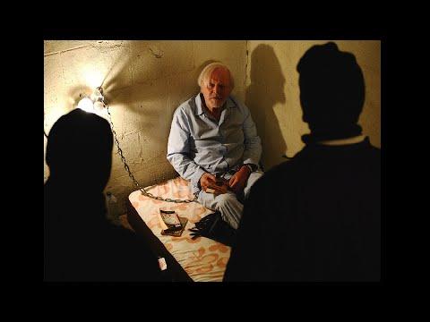 『ハンニバル』レクター博士でおなじみ、アンソニー・ホプキンスの抑えておきたい映画作品