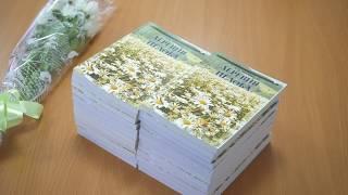 Книга «Деревня Нелоба»