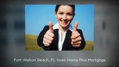 Should I Go For a Mortgage Refi Fort Walton Beach, Florida?