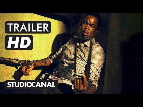 SAW: SPIRAL Teaser Trailer Deutsch | BALD IM KINO
