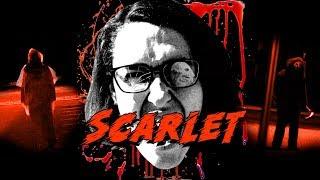 SCARLET - Official Full Feature Film - Psychological Thriller Horror Film