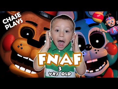 3 YEAR OLD Kid PLAYS Subway Surfers Game! kids playing games videos | kids play games