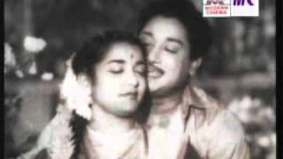 Nitchayathambullam - Pavadai Thavaniyil_WMV V9.wmv