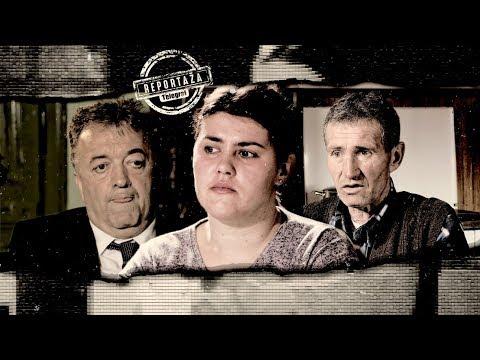 Potresna ispovest zlostavljane Snežane Bojić: Jutka nam je bio prijatelj!