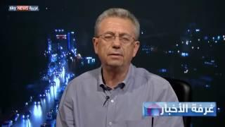 إسرائيل والفلسطينيون... التهجير سمّاً