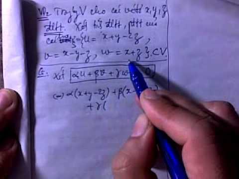 KGVT 7/16 DLTT-PTTT part 2.mp4