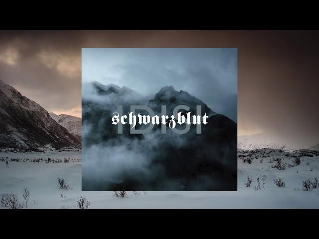 Schwarzblut   Eiris sâzun idisi (preview)