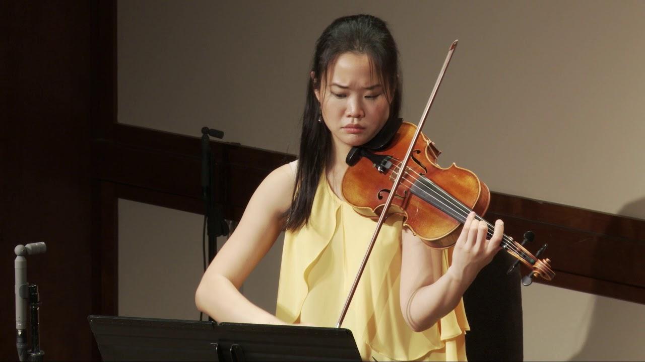 Suk: Meditation on an Old Czech Hymn 'St Wenceslas' for String Quartet, Op. 35a