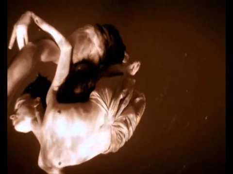 Massive Attack feat. Liz Fraser - Silent Spring
