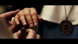 Irmã Dulce O filme – Trailer Oficial [HD]